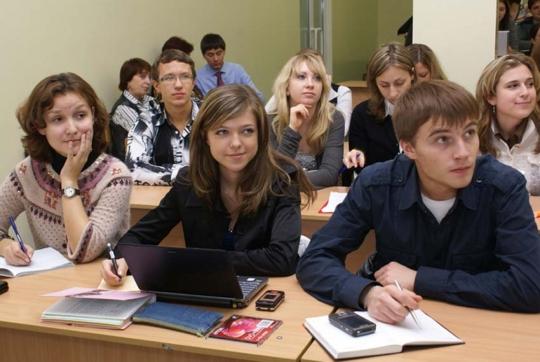 купить однокомнатную уральские учиться на бухгалтера в колледже в спб современных отделочных